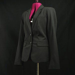 Gap Women's Blazer Small